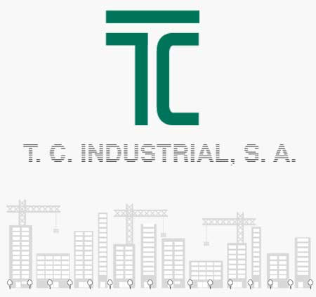 Tc industrial